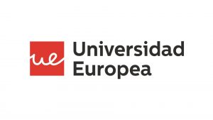 Master en Administración de Empresas de la Universidad Europea en Madrid