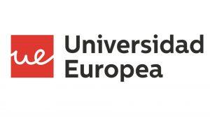 Universidad Europea en Valencia- Master de marketing digital