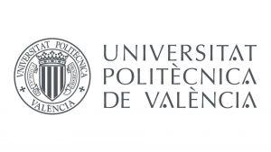 Master en Marketing en Valencia - Universidad Politécnica