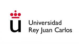 MBA - Universidad Rey Juan Carlos