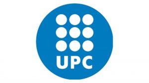 MBA posgrado en Barcelona - UPC