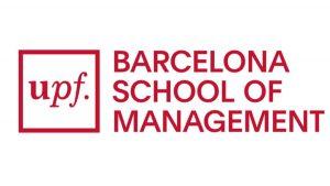UPF Master Marketing Digital Barcelona