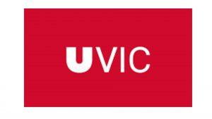 Máster MBA en Barcelona en la Universidad VIC