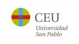 EMBA en Madrid en CEU - Universidad San Pablo