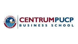 MBA Online Precios - Centrum