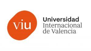 MBA Oficial Online - VIU