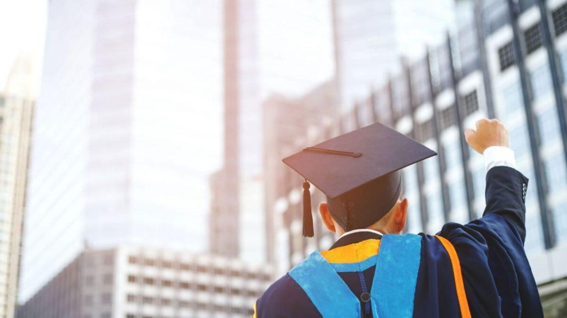 malaga mejores escuelas negocios