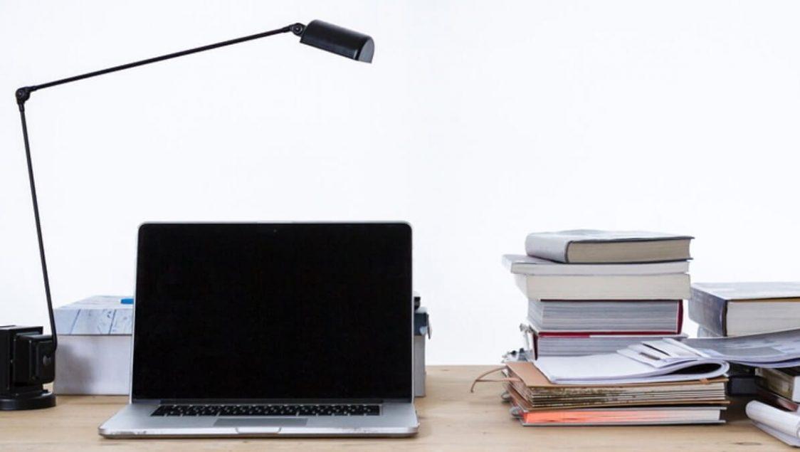 Mejores Escuelas de Negocios Online en España