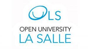 MBA Oficial Online - La Salle