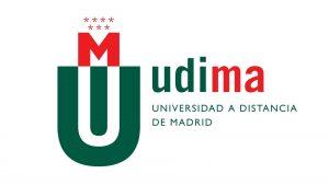 MBA Online Oficial - UDIMA