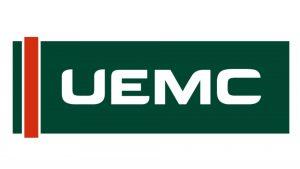 MBA oficial semipresencial de UEMC
