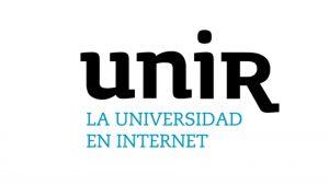 Precio MBA Online de UNIR