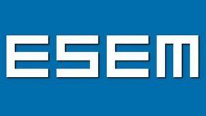 Logo ESEM - Master en Dirección, Gestión y Administración de Empresas en Madrid