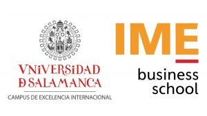 MBA Online IME - Precio y características