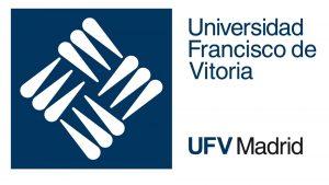 MBA en Madrid - Logo Universidad Francisco de Vitoria