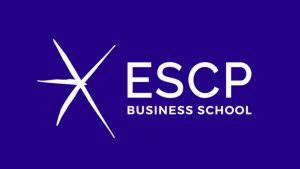 Online MBA Executive en ESCP