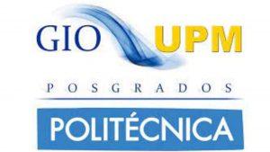 Precios MBA Online posgrado GIO - UPM
