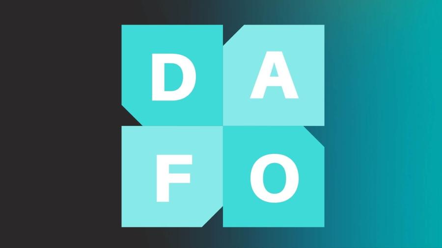 Qué es un DAFO