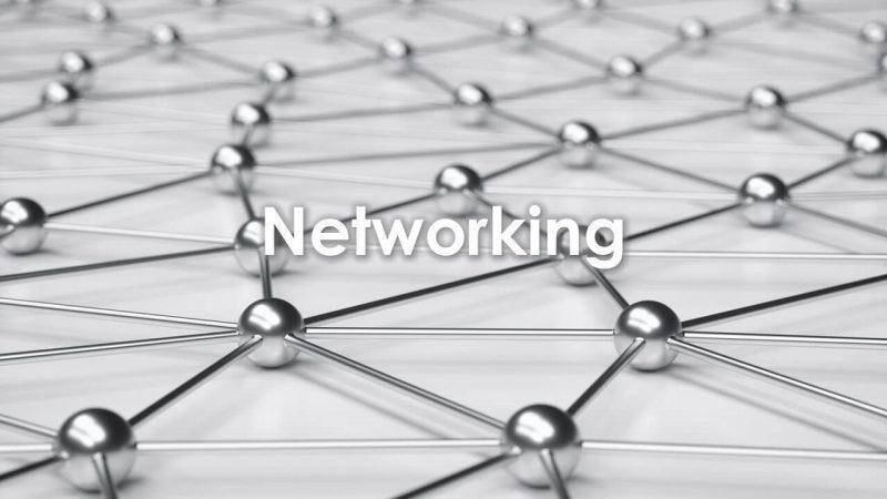 Networking significado y cómo hacerlo